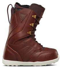 womens boots europe thirtytwo com europe womens snowboard boots