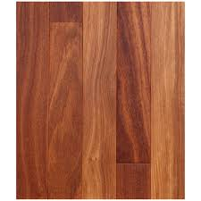 teak flooring problems carpet vidalondon