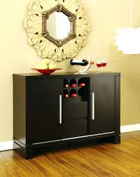 decorating a dining room buffet awesome shop for sunny designs sedona hutch buffet and other