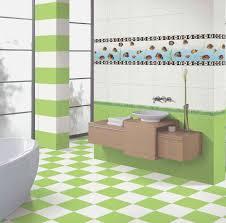 Calculate Laminate Flooring Floor Tiles Measurement Choice Image Tile Flooring Design Ideas