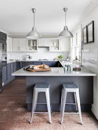 Classic Kitchen Colors Est Magazine 5 Kitchen Color Schemes Kitchen Colors And Charcoal