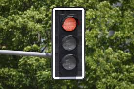 california red light law wtop ticketbuster right turn on red tickets create confusion wtop