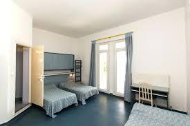 hotel avec dans la chambre en ile de chambre dhote de charme avec privatif ile hotel la