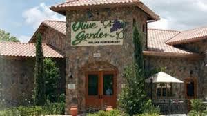 photo of olive garden italian restaurant danbury ct united