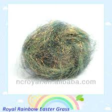 easter grass in bulk easter basket bulk easter basket bulk suppliers and manufacturers