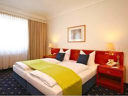 hotel in frankfurt am main hotel excelsior frankfurt