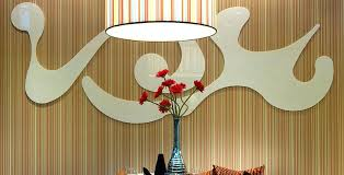 home interior deer pictures living room wall treatment ideas sell home interior candles