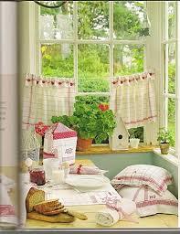 coudre des rideaux de cuisine les 145 meilleures images du tableau couture rideaux sur