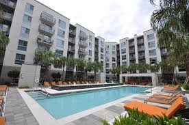 apartment fresh downtown orlando apartments for rent home design