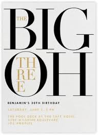 paperless post birthday invitations ideas my 25th birthday