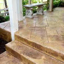 decking materials porch flooring tongue and groove porch floor