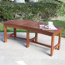 furniture cute furniture for garden decoration using backless