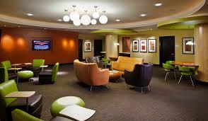 Educational Housing  Facilities Interior Design Hartman Design - Housing interior design