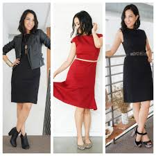 holiday cocktail dress the only dress you need this holiday season u2014 compassion fashion