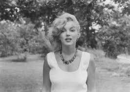 12305 Fifth Helena Drive Brentwood Los Angeles Marilyn Monroe Haunts Here U2013 Creepy La The Los Angeles Halloween Blog
