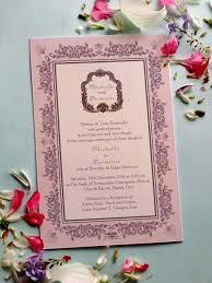 Invitation Cards Chennai Inksedge Wedding Invitations In Bangalore Shaadisaga