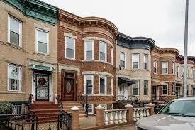 brooklyn house 21 dewey pl brooklyn ny 11233 estimate and home details trulia