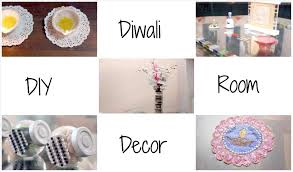 diwali decorations to make ash999 info