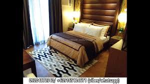 Amani Furniture Amani Grand City Gate Davao City Condominium In Buhangin