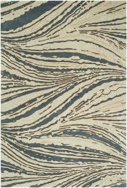 best 25 safavieh rugs ideas on pinterest rugs dining room area