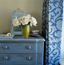 Dresser Ideas For Small Bedroom How To Organize Your Room How To Clean Your Bedroom
