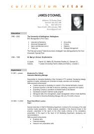 curriculum vitae layout 2013 calendar template german cv template undergraduate resume 3 research