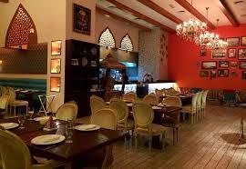 best turkish restaurant in abu dhabi