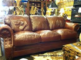 American Made Living Room Furniture - cool design living room furniture made usa bedroomdiscounters in