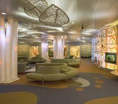 Pediatric Room Decorations 105 Best Pediatric Hospital Images On Pinterest Hospital Design