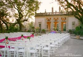 wedding venues in florida finding the wedding venue in south florida jeff kolodny