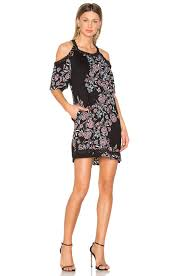 ella moss ella moss dresses outlet online 100 genuine competitive price