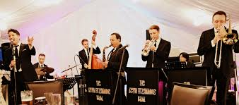 swing jazz jazz band swing band jazz swing bands swing jazz band
