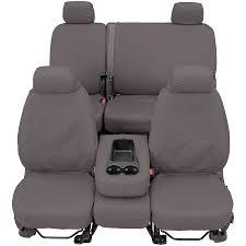 Fort Collins Spray Tan Seat Covers Autoplex Ft Collins Loveland Longmont Co