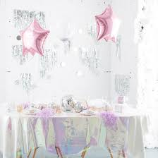 New Year Decorations For 2016 by Need Some Diy Decorations For A Last Minute Nye Party Look No