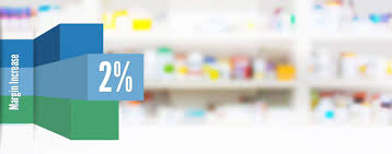 wholesale distributor for independent pharmacies h d smith