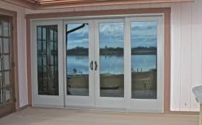 Folding Patio Doors Prices by Door Exterior Door Prices Dreadful Exterior French Door Prices