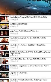 three card trick wedding band best 25 magic card tricks ideas on card tricks easy
