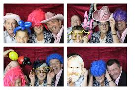 Photo Booth Rental Prices Photo Booth Hire Medway U2013 Photo Booth Rental For Weddings Party