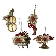 cheap instrument ornaments find instrument ornaments deals on