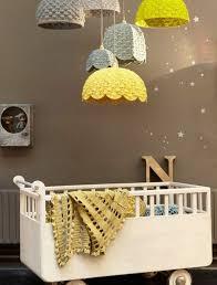 abat jour chambre bébé garçon la peinture chambre bébé 70 idées sympas