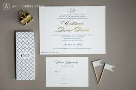 vote for us to win wedding stationery company of the year