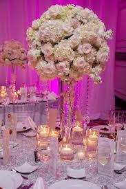 dazzling russian jewish wedding at a boca synagogue mazelmoments com