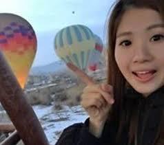 couleur conseill馥 pour chambre district 2018 top 20 des locations de vacances à district