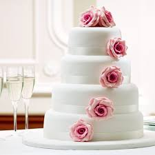 wedding cake the best wedding cakes for any wedding styckie book
