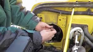 jeep wrangler fan jeep wrangler 2001 replace heater blower motor