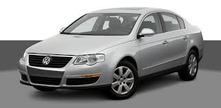 amazon com 2006 volkswagen passat reviews images and specs