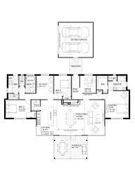 builders house plans best 25 country builders ideas on modern open plan