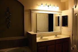 bathroom light fixtures modern rustic bathroom lighting proportionfit info