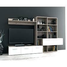 télé pour chambre meuble tv pour chambre fondatorii info