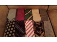 designer krawatten designer krawatte ebay kleinanzeigen